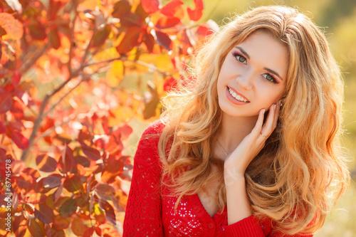 красивой девушки фотки