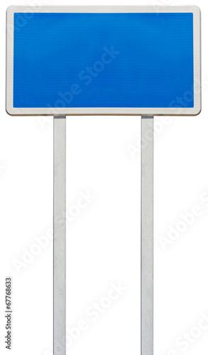 grand panneau vierge photo libre de droits sur la banque d 39 images image 67768633. Black Bedroom Furniture Sets. Home Design Ideas