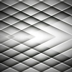 Large steel color vector lines Background Design