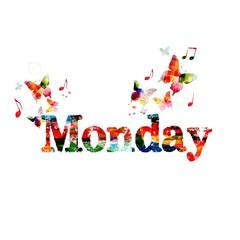 Monday design