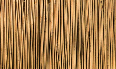 Sticks Texture