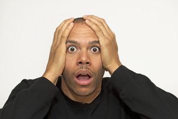 search photos disbelief