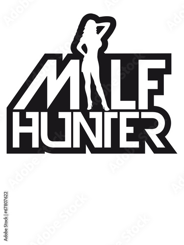 Mllf hunter
