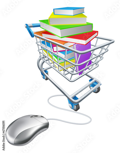 literature review on online shopping