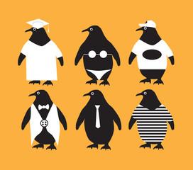 pinguin6