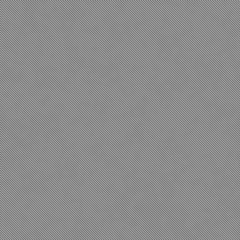 Gray Thin Diagonal Striped Textured Fabric Background