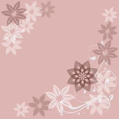 Lilac motive