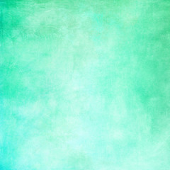 Light cyan background texture