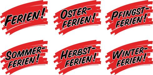 ferien_wischer