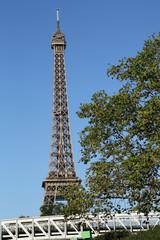 Eiffel Tower - 09