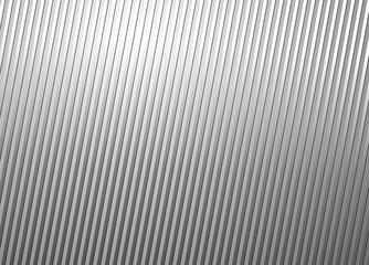 metal kevlar pattern background