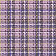 Tartan seamless pattern.Vector