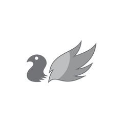 wing art