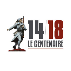 14-18 / Le Centenaire