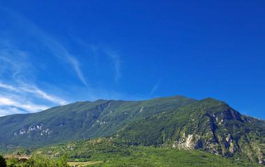 Majella mountains, Abruzzo, Italy