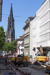 Basel 2678