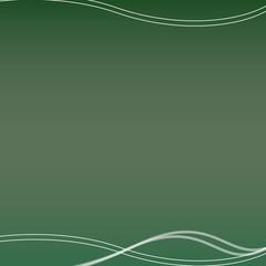 Hintergrund Grün Verlauf Weiss Streifen