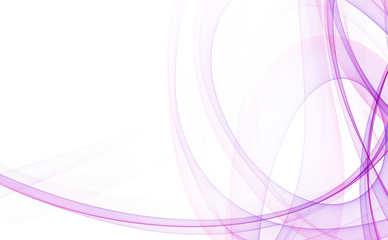Very soft abstract background