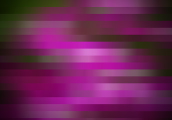 Abstract striped background abstract horizontal
