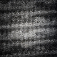 Artificial woven texture and background