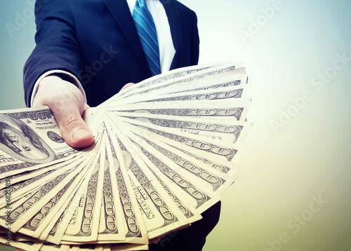Download money lending software