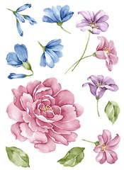 watercolor 08