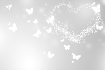 Heart 76