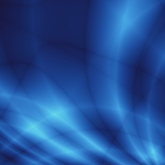 Energy background blue abstract modern pattern design