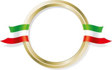 Logo Qualità