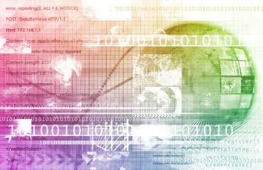 Multimedia Technology