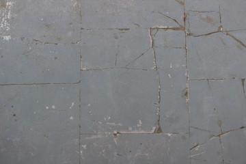 Pavimento grigio