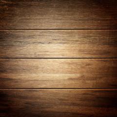 Brauner Holz Hintergrund