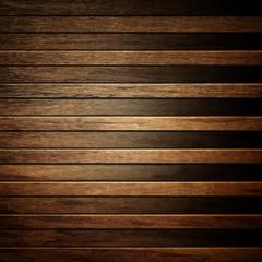Vintage Holz Hintergrund