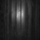 Schwarzes Holz schwarzes holz hintergrund stock photo and royalty free images on