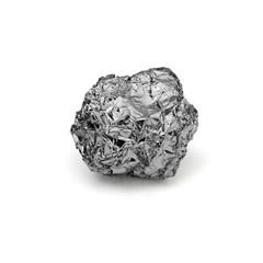 Silber schatz