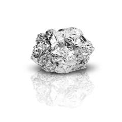 Silber Erz