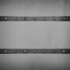 metal design background