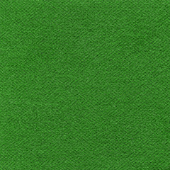 bright green textile background