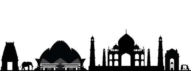 Search Photos Delhi