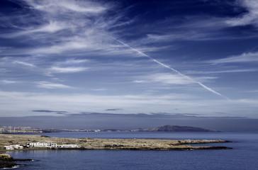 Costa de Canarias