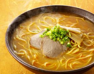 ラーメン Ramen Japanese Noodles