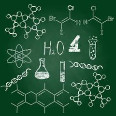 """school board """"chemistry"""""""