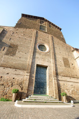 Ravenna San Domenico