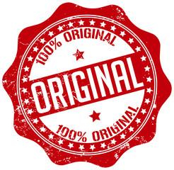 """Résultat de recherche d'images pour """"original"""""""