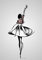 vector-114-balerina