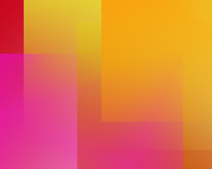 A colorful abstract background image.
