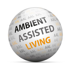 kugel AAL Ambient assisted living