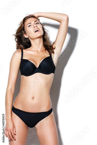 Susan serandon nude pics