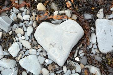 pierre coeur