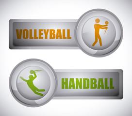 sports design